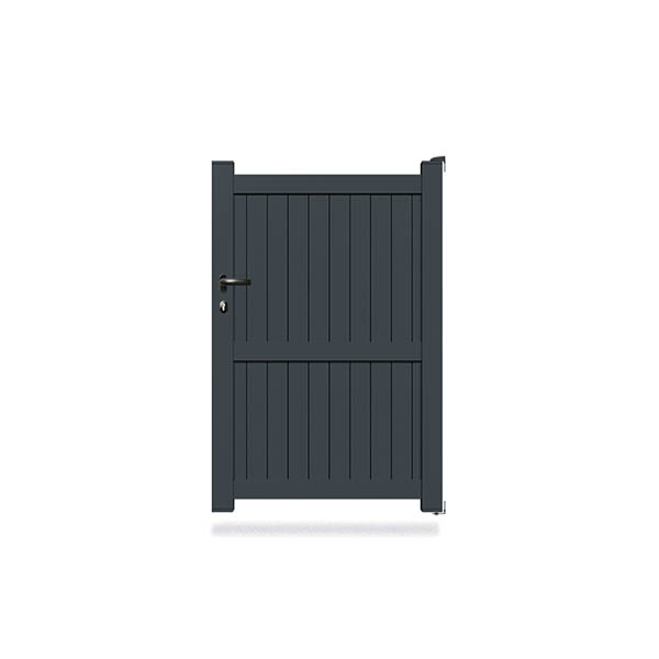 porte de garage porte de garage sectionnelle haute qualit prix discount. Black Bedroom Furniture Sets. Home Design Ideas