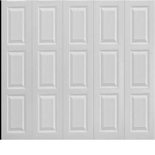 Porte De Garage Porte De Garage Sectionnelle Haute Qualité à Prix - Porte de garage prix