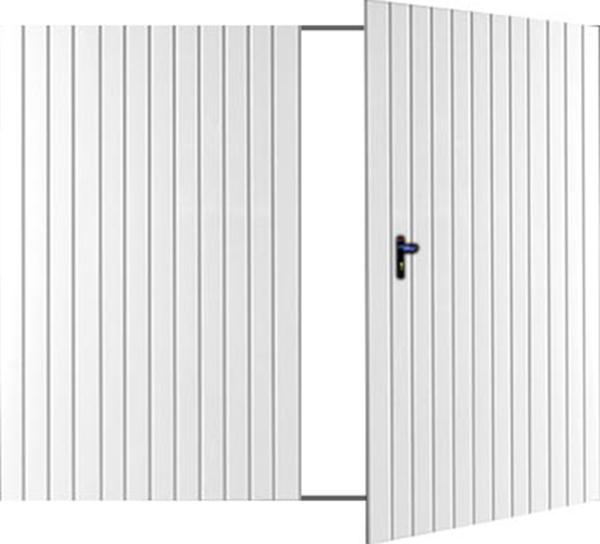 Porte de garage prix avec les meilleures collections d 39 images for Porte de garage neo10