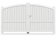 porte de garage porte de garage sectionnelle haute qualit prix discount. Black Bedroom Furniture Sets. Home Design Ideas