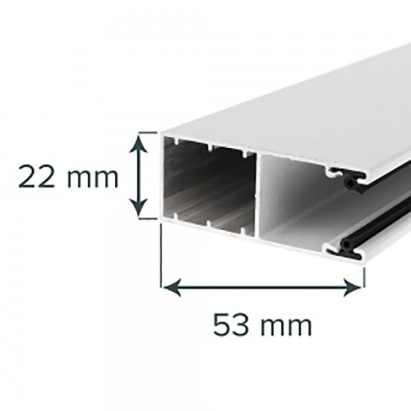 volet roulant aluminium motoris volets roulant aluminium. Black Bedroom Furniture Sets. Home Design Ideas