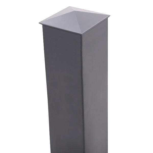 https://www.neo10.com/uploads/fichierProduit/image/Poteau-aluminium-10x10-gris-anthracite-Ya-sceller-avec-chapeau-de-finition-emboitable-40186.jpg
