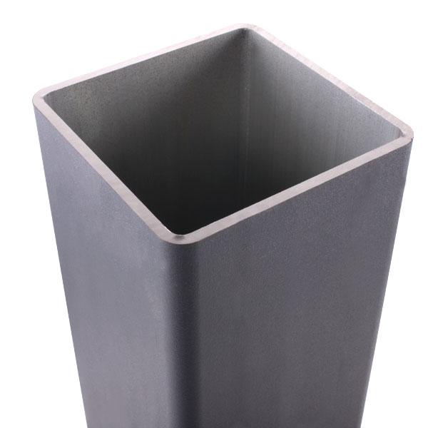 https://www.neo10.com/uploads/fichierProduit/image/Zoom-poteau-aluminium-gris-anthracite-contemporain-40188.jpg