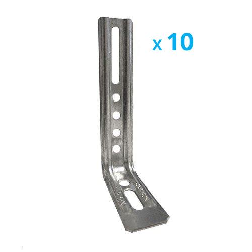 Porte d 39 entr e aluminium pf1 porte d 39 entr e aluminium for Porte entree isolee