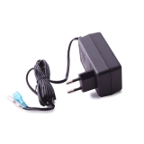 Chargeur batterie 12 Volts