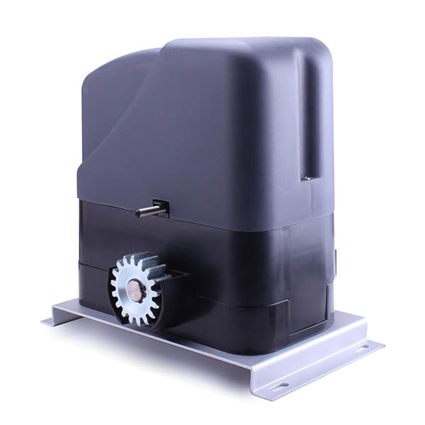 moteur portail coulissant solaire elegant portail battants nice popkit kit solaire solemyo with. Black Bedroom Furniture Sets. Home Design Ideas