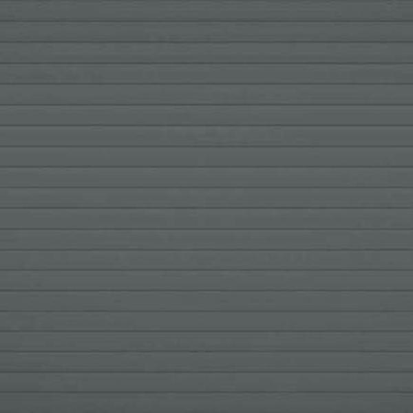 porte de garage enroulable 240 x 200 grise 7012 porte enroulable standard. Black Bedroom Furniture Sets. Home Design Ideas