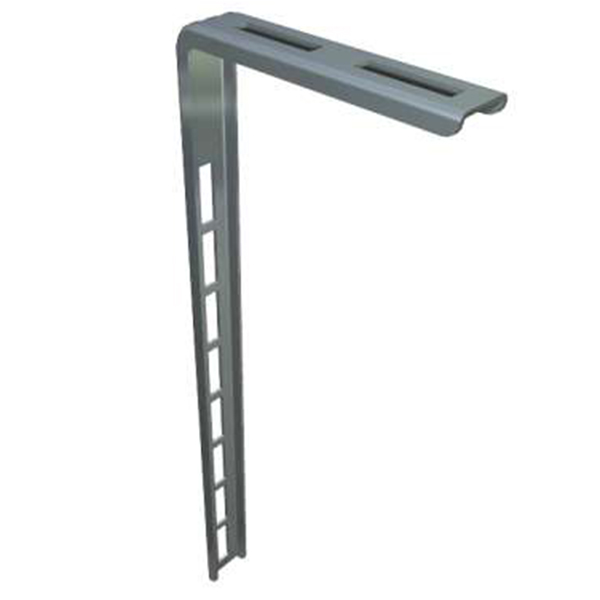 Suspente pour porte de garage sectionnelle pi ces d tach es for Piece porte garage